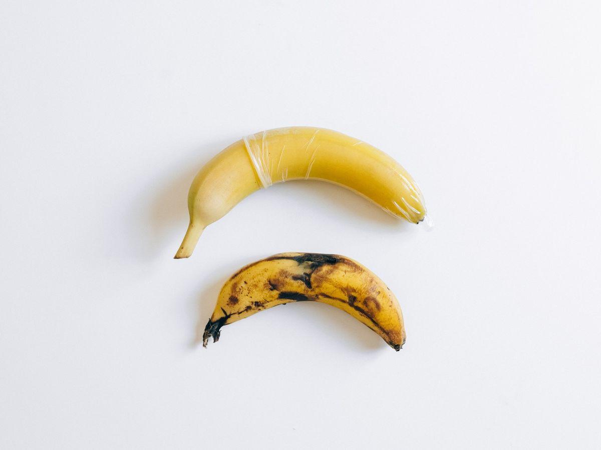 Krümmung penis Penisdeviation