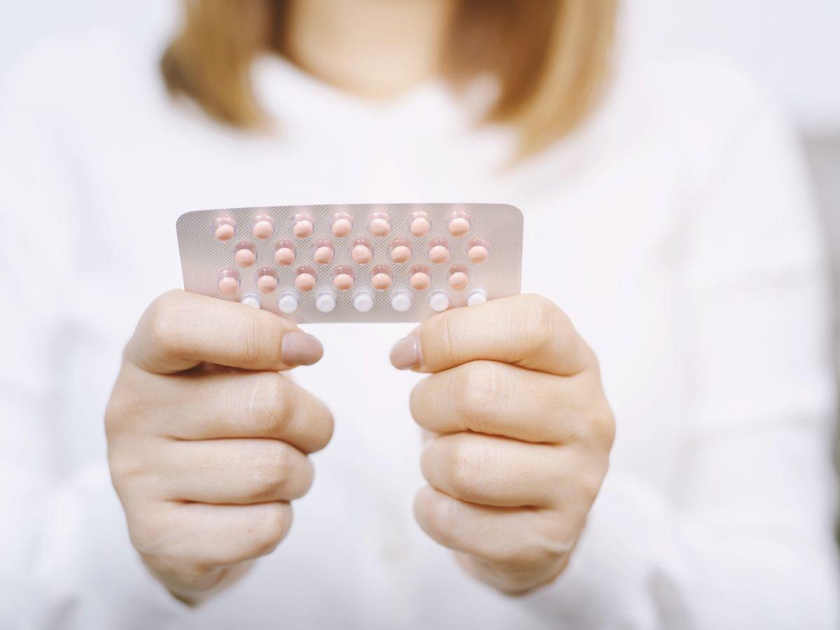 Pille noch bei durchfall die wirkt Pille: Wann