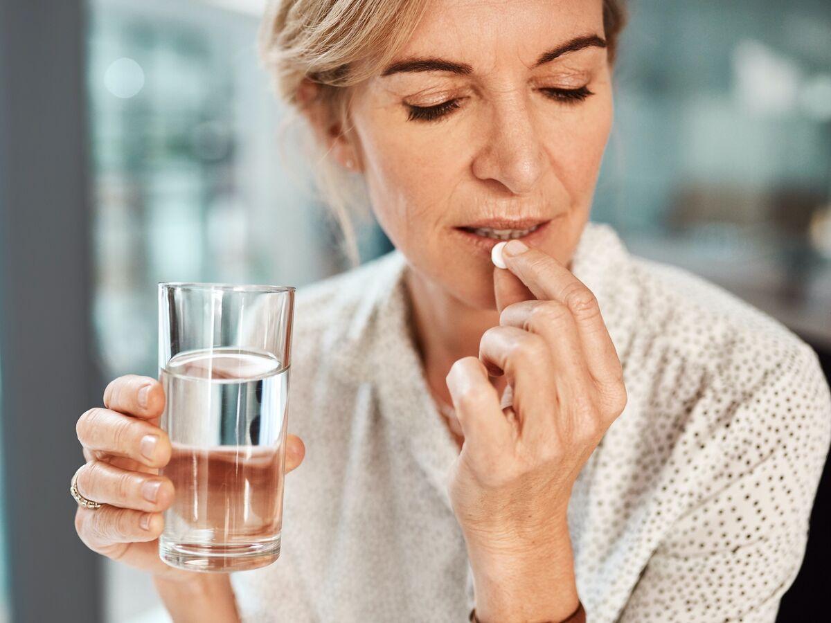 Durchfall wirkung pille Durchfall nach