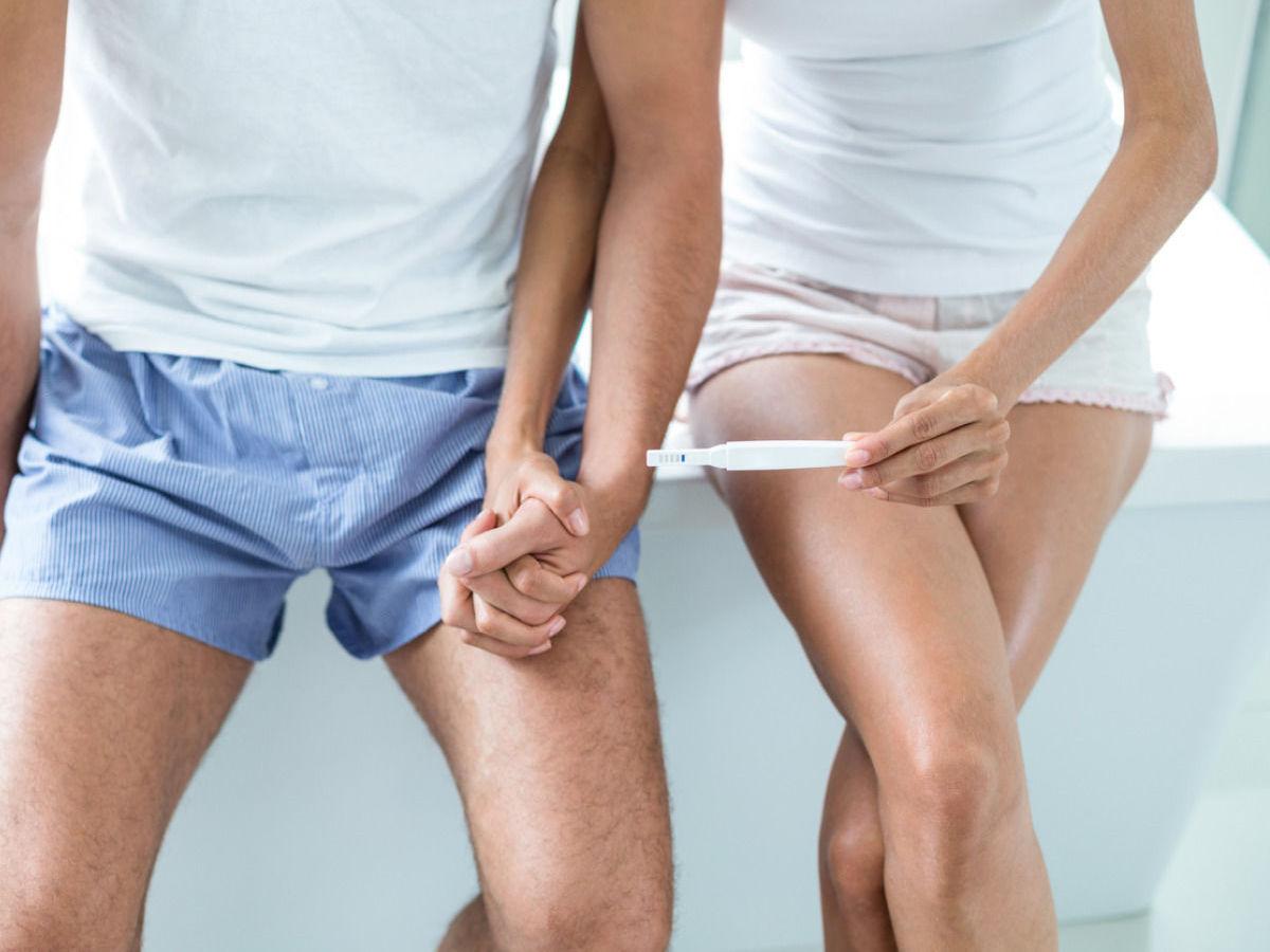 Mann globuli unlust sexuelle Libidoverlust