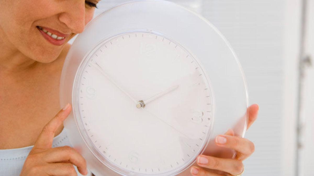 Stoffwechsel anregen: So beschleunigen Sie Ihren..