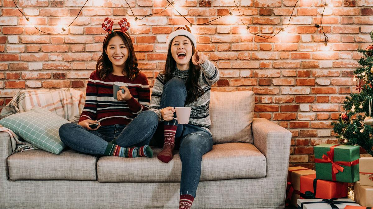 Tv Tipps Weihnachten