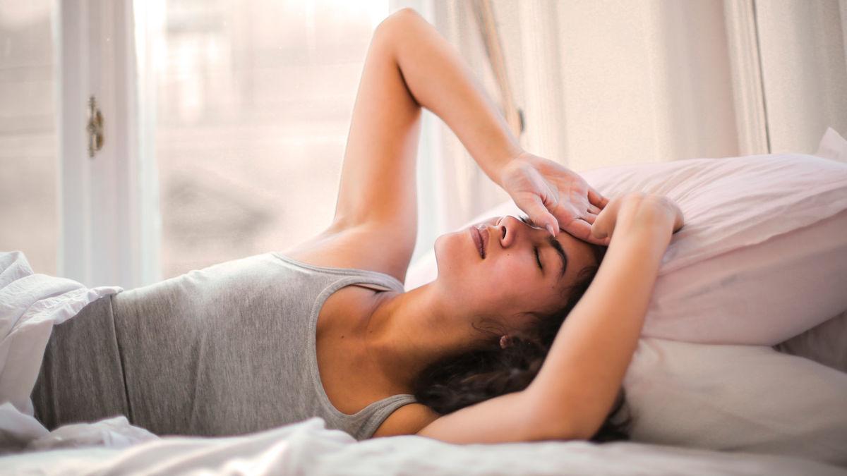 Diese 8 Krankheiten Lassen Sich Am Geruch Erkennen