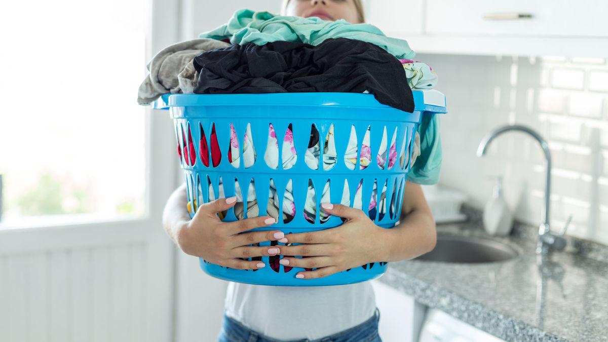 Schweißgeruch Aus Wäsche Entfernen