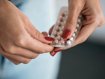 Nachnehmen durchfall pille Pille //