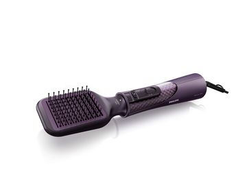 Hairstyler Philips