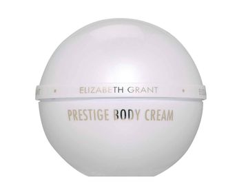 Prestige Body Cream