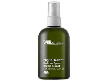Night Health bedtime Spray
