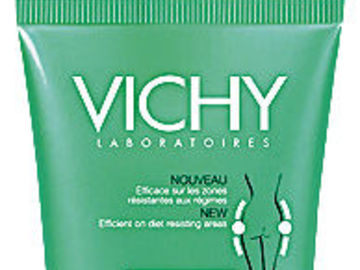 CelluDestock Vichy