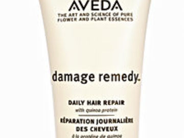 """Damage Remedy Daily Hair Repair"""
