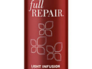 """Full Repair Light Infusion Spray"""