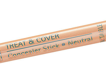 Treat & Cover Stick Isadora