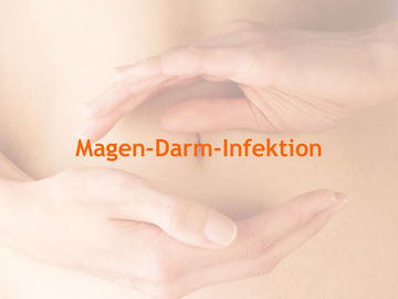 magen-darm-infektion