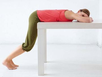 Table-Stretch