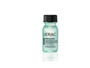 Lierac Anti-Pickel-Konzentrat