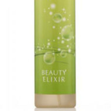 Beauty Elixir M. Asam