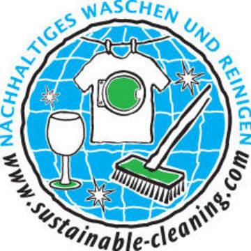 Sustainable-Cleaning.com