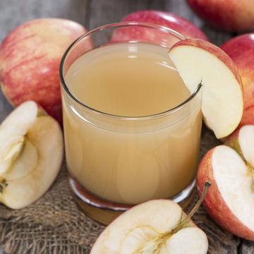 Früchte schützen vor Diabetes